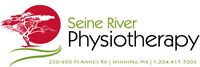 Physiotherapist wanted!