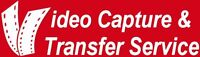 VCTS.ca - Video Capture & Transfer