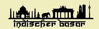 indischerbasar24
