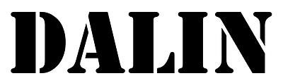 DALIN Shop