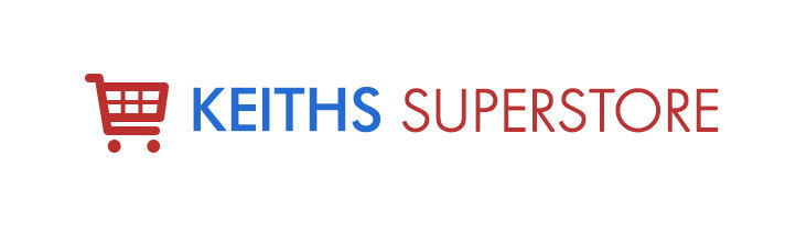KEITHS SUPERSTORE
