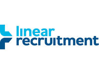 360 Excavator Driver Needed East london