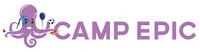 CAMPEPICSUMMER.CA!!! NEW KIDS SUMMER CAMP 2017!!!