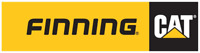 Finning Is Hiring