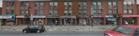 Store for lease on Danforth Ave. at Main Street SubwayStation