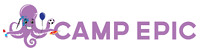 ***New Kids Summer Camp**** www.campepicsummer.ca!!