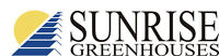 Greenhouse Manager (1 Position)