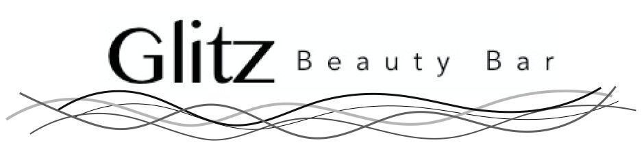 Glitz Beauty Bar
