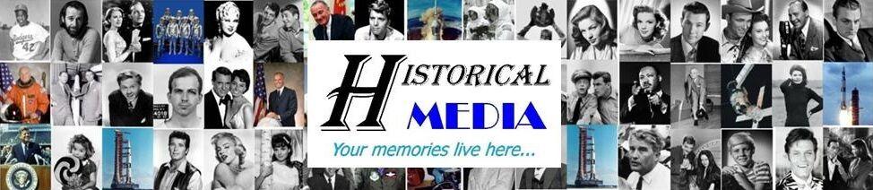 Historical Media