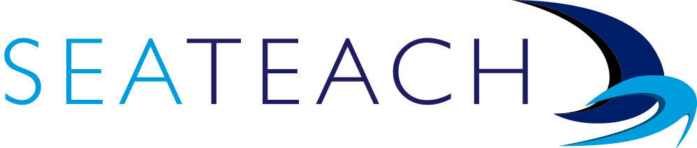 Sea Teach Ltd