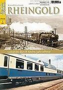 Eisenbahn Journal Special