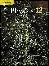 Nelson Physics | Kijiji in Toronto (GTA)  - Buy, Sell & Save with