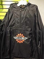 Ace Lava Jackets @@ OFF ROAD ADDICTION!!!