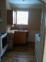 Dorchester Apartment for Rent