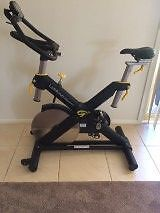 LeMond RevMaster exercise bike Aberglasslyn Maitland Area Preview