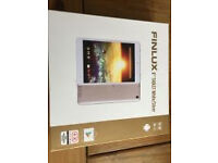 """New Finlux 8"""" Android Tablet"""