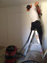 Remove wall removal  renovations extensions builder Midland Swan Area Preview