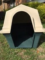 Large Dog Kennel Balwyn Boroondara Area Preview