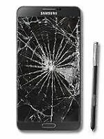 Samsung S3 4 5 note sameday repair (CHAIN STORES)