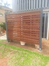 GRANNY FLAT WITH SEPERATE BATHROOM AND TOILET. Cleveland Redland Area Preview