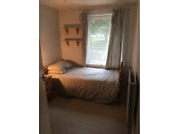 Room to rent in Maryhill, Glasgow.