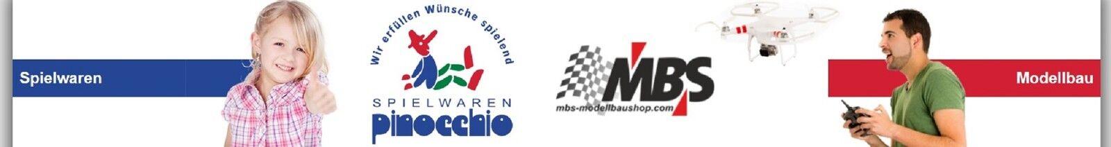 mbs-solingen