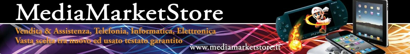 mediamarketstore_it76