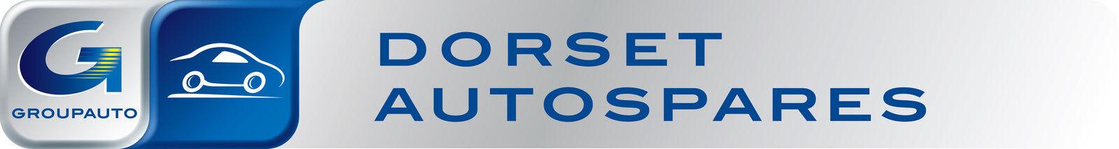 Dorset Autospares Ltd
