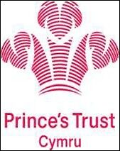 The Prince's Trust Team Programme - FREE 12 week personal development programme