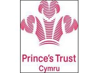 The Prince's Trust - Get Started with Rugby
