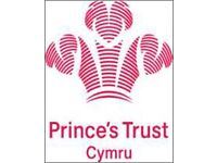 Start your own Business with The Prince's Trust's Enterprise Programme