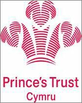 Get Into Retail with The Prince's Trust and TKMaxx - FREE 4 Week Programme
