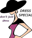 Dress Special