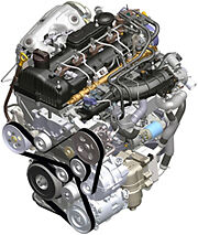 Engine not torquing? You need ROIL. Independently tested. Used by professionals. Sought after worldwide