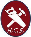 HartvilleContractorsSupply