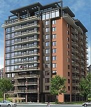 4 1/2 LUXURY CONDO FOR RENT AT ALTA IN LASALLE FOR NOVEMBER 1ST.