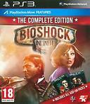 Bioshock Infinite - The Complete Edition  - 2dehands