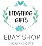 Hedgehog Gifts