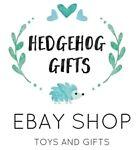Hedgehog Gifts