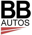 BB AUTOS Used Car Parts