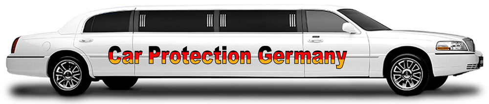 car-protection-germany