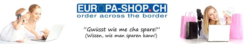 europa-shop-d