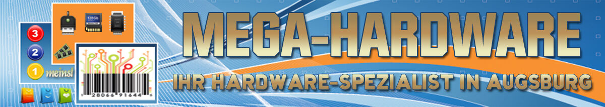 mega-hardware-de-shop
