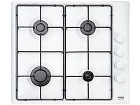 HOBS, HOODS, ALL INTEGRATED APPLIANCES -