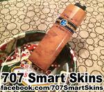 707 Smart Skins