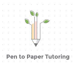 Pen To Paper Tutoring Lurnea Liverpool Area Preview