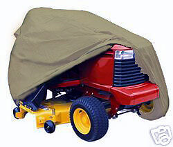 Hearthstone Sears Craftsman Lawn Tractor Cover