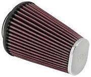 62mm Air Filter