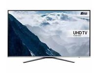 Free Samsung led tv 42 inch