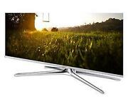 Samsung LED TV 400 Hz